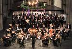 orkest