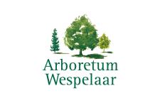 LogoArboretumWespelaar8