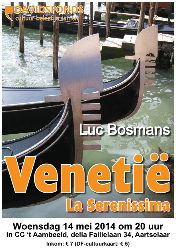 DF_20140514_Venetië A5 LR