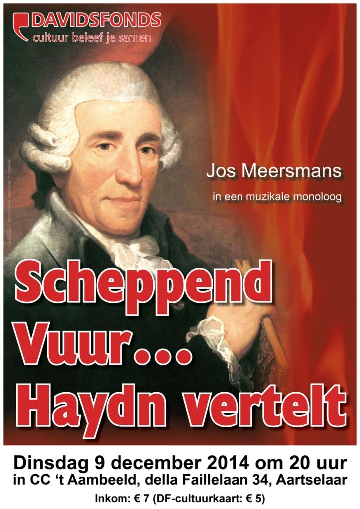DF_20141209_Haydn A5
