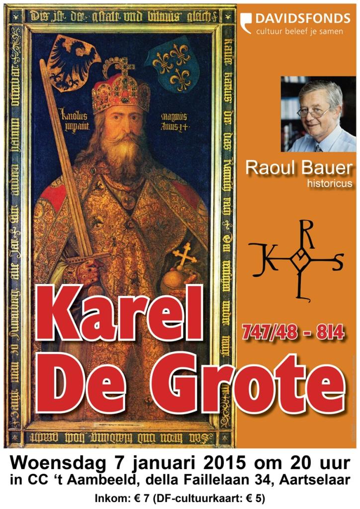 DF_20150107_KarelDeGrote A5