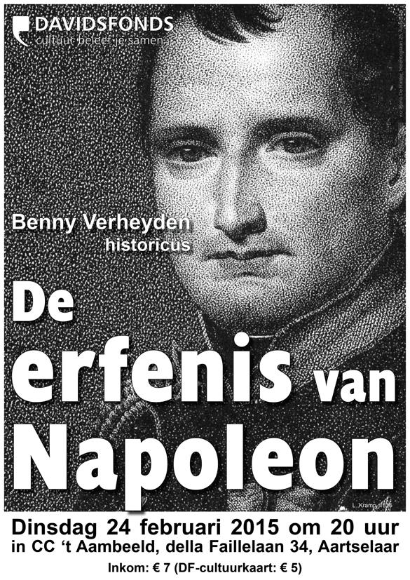 DF_20150224_Napoleon A5