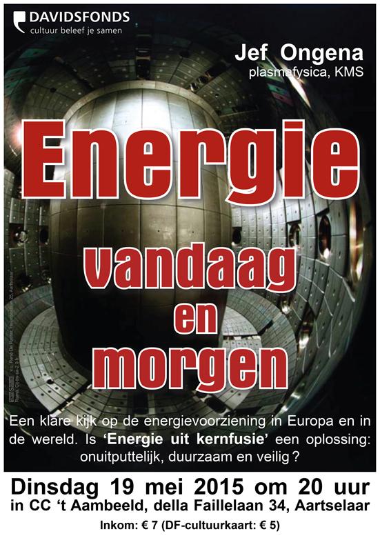 DF_20150519_Energie_LR