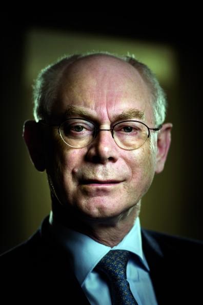 H Van Rompuy_Foto Marco Mertens.jpg