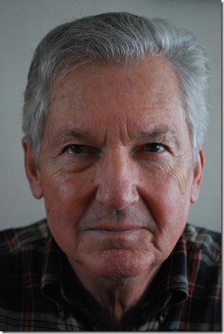 René De Ranter