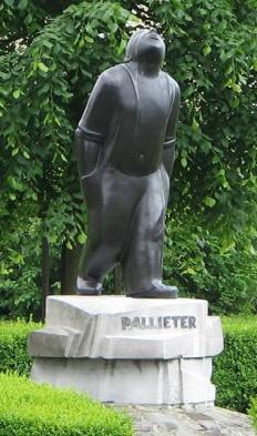 pallieter_lier_standbeeld