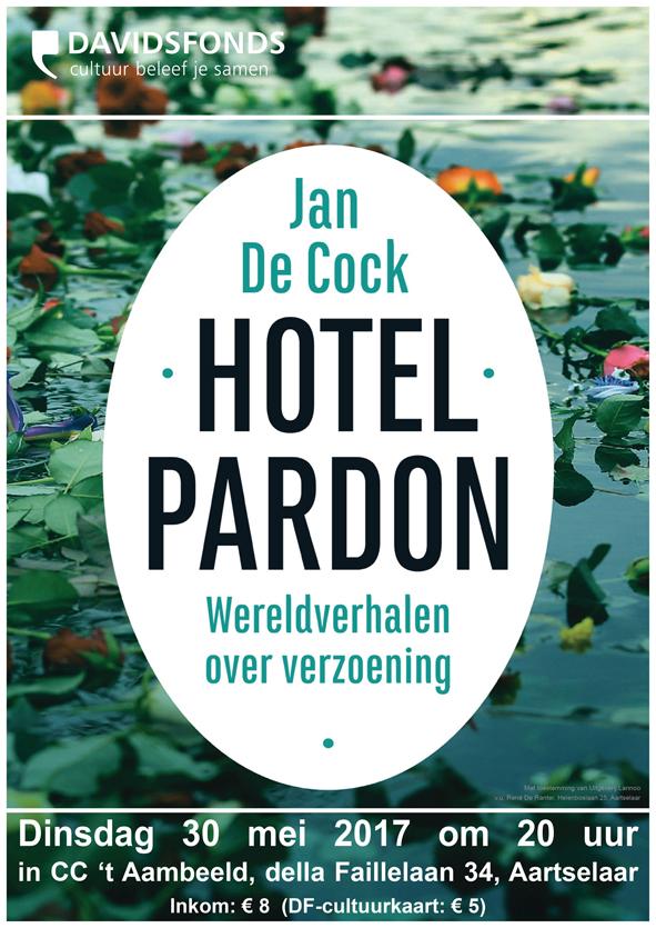 DF_20170530_HotelPardon W15LR100.jpg