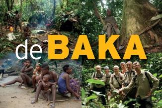 Baka-05