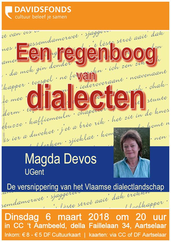 DF_20180306_Magda Devos W15LR100