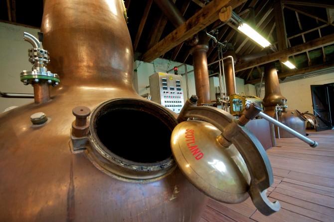 Distillery 1 - kopie