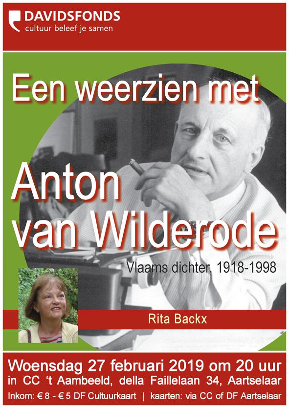 DF_20190227_Anton van Wilderode W15LR100