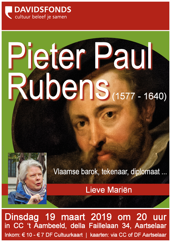 DF_20190319_Pieter Paul Rubens W15LR100